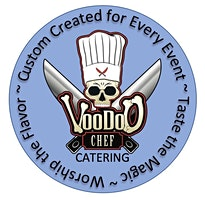 VooDoo Catering 81Bay 3/13