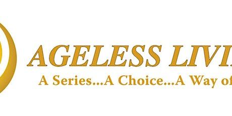 Ageless Living Santa Fe Dialogues & Screenings tickets