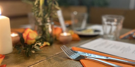 middle eastern supper club tickets