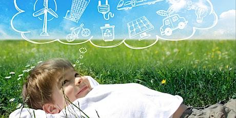 JNI 2020 : Développement Durable : quels leviers d'action pour les entreprises ? billets