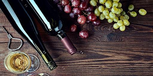 Spirits, Wine & Beer Festival with Fine Chocolate & Artisan Specialties