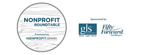 Nonprofit Roundtable - Nashville tickets