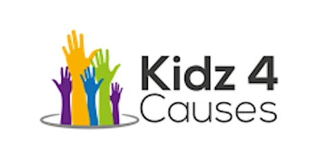 Bowling With Kidz 4 Causes tickets