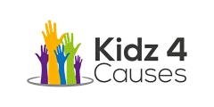 Bowling With Kidz 4 Causes