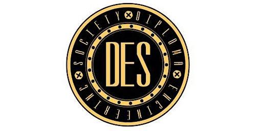 DES Reception