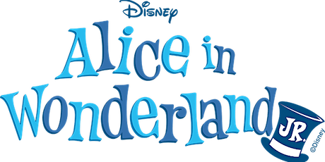 Alice in Wonderland JR - Saturday March 28, 2020- 1pm tickets