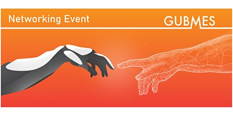 GUBMES Networking Event tickets