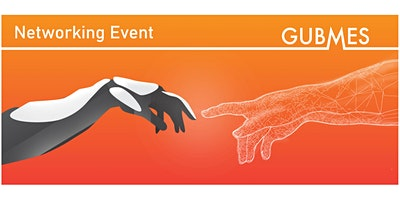 GUBMES Networking Event