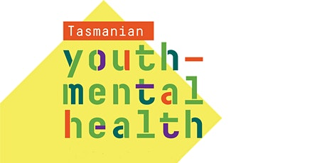 Youth Mental Health Community Engagement Session (Glenorchy) tickets