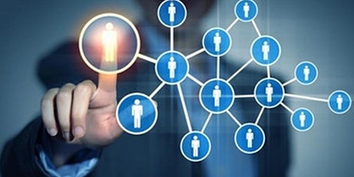 Speed Networking for Business Professionals | Networking in Sydney