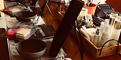 BeYOUtiful-Basic Makeup Workshop