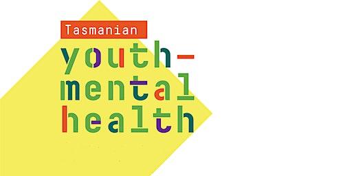 Youth Mental Health - Community Engagement Session (Devonport)