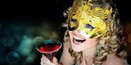 Il Migliore Carnevale di Milano biglietti
