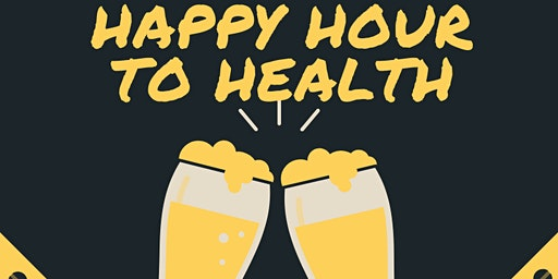 Happy Hour to Health