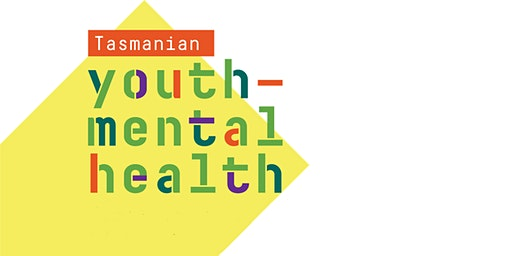 Youth Mental Health  - Community Engagement Session (Smithton)