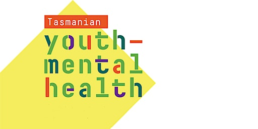 Youth Mental Health Community Engagement Session (Huonville)