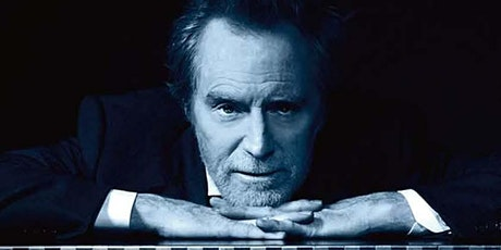 An Intimate Evening with JD Souther: New Date tickets