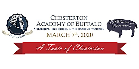 Reds, Whites, & Brews-A Taste of Chesterton, Chesterton Academy of Buffalo tickets