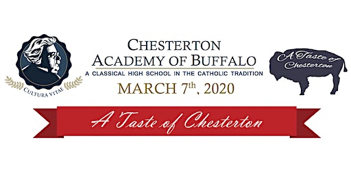 Reds, Whites, & Brews-A Taste of Chesterton, Chesterton Academy of Buffalo