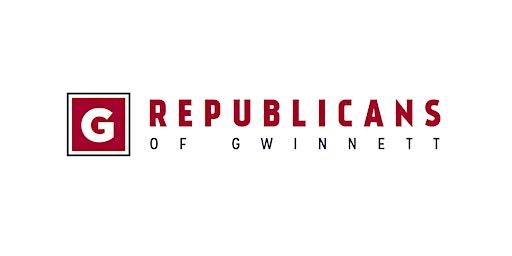 Gwinnett GOP Precinct Caucus Meetings