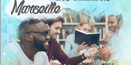 Retraite des jeunes et etudiants Marseille billets