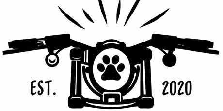 1st Annual Pibbles Paws Poker Run tickets