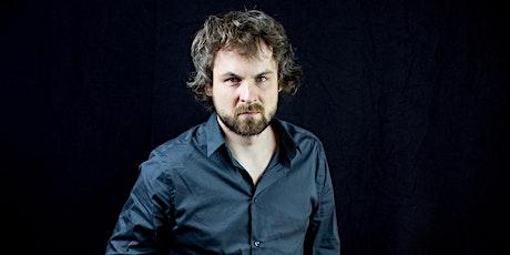 Tino Bomelino - Neues Programm Tickets