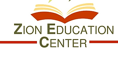 25th Anniversary Celebration of Zion Education Center tickets