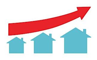 Real Estate Investing for Newbies and Seasoned Investors- Tulsa, OK Webinar