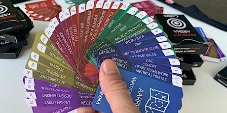 33º Product Arena - Product Marketing - Livraria Cultura (SP) bilhetes