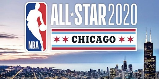 All-Star Weekend Chicago