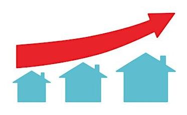 Learn Real Estate Investing - Philadelphia, PA Webinar tickets