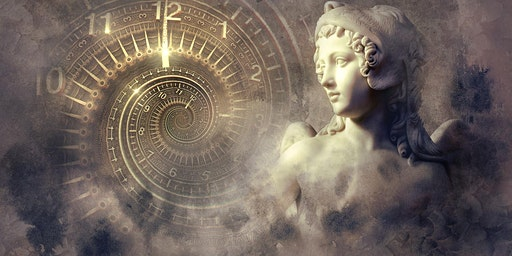 An Evening of Past Life Regression