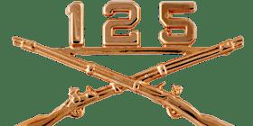 Military History Timeline Saginaw Armory