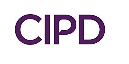 CANCELLED - CIPD - The 4 Day Working Week in Practice - Case Study (Portsmouth Group)