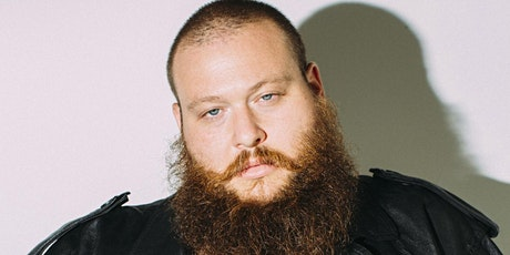 Action Bronson - The Great Bambino Tour tickets