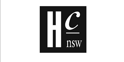 Transformational Histories:  Rewriting the histories we thought we knew | Presented by the History Council of New South Wales for the Sydney Writers' Festival