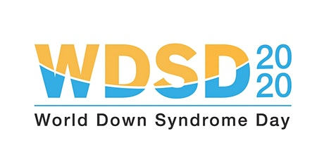 HDSA World Down Syndrome Day Party 2020 tickets