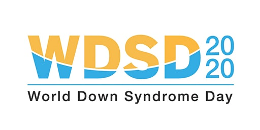 HDSA World Down Syndrome Day Party 2020