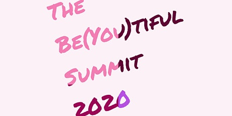 The Be(you)tiful Summit tickets