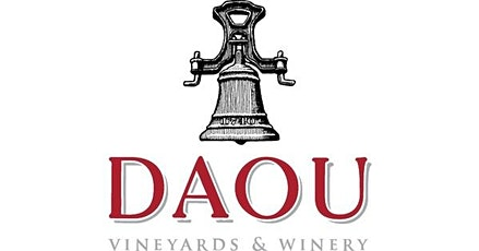Daou Vineyards Tasting With Savoir Cooking and Wine tickets
