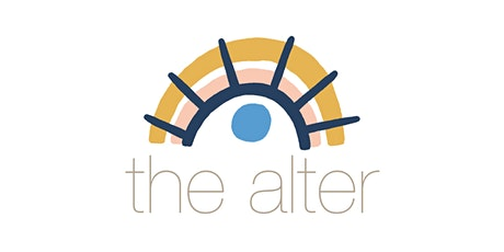 The Alter// Unveiled: Burlesque + Yoga tickets