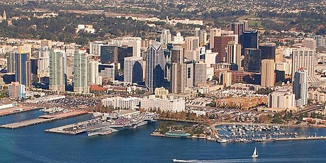 Hospice Marketing, Admissions & Intake Conference (San Diego, CA) tickets