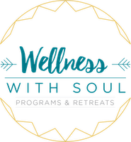 Wellness With Soul One Day Workshop