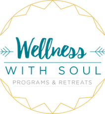 Wellness With Soul One Day Workshop tickets