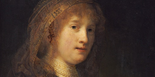 The Rise and Fall of Rembrandt