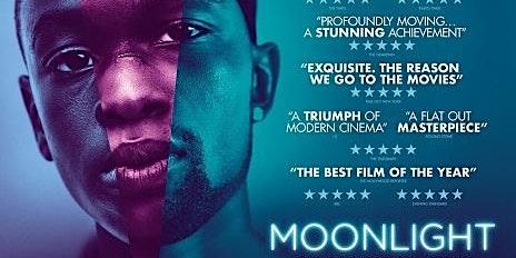 Moonlight Movie Screening