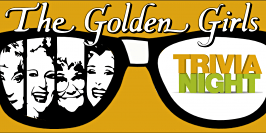 Golden Girls Trivia at Guac y Margys