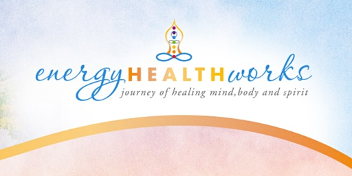 A Day of Mind, Body and Spirit