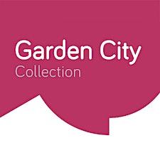 Garden City Collection logo